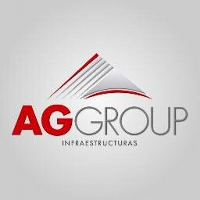 AG GROUP
